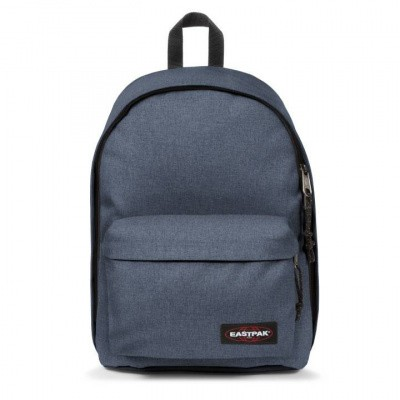 Foto van Eastpak Out of Office Rugtas Crafty Jeans