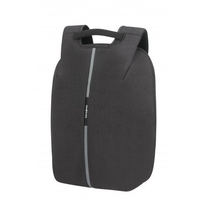 Foto van Samsonite Securipak Laptop Back Pack 15.6