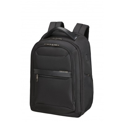 Foto van Samsonite Vectura Evo Laptop Backpack 15.6