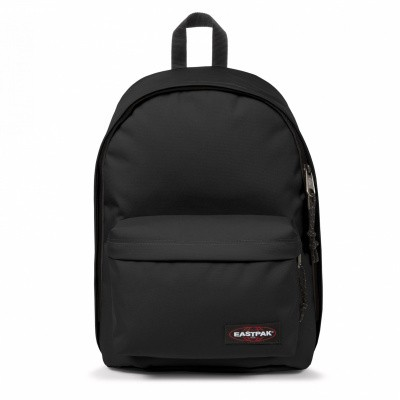 Foto van Eastpak Out Of Office Rugtas Black