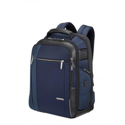 Foto van Samsonite Spectrolite 3.0 Laptop Backpack 15.6