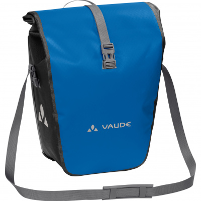 Foto van Vaude 12413 Aqua Back Single Fietstas Blue