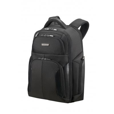 Foto van Samsonite XBR Laptop Backpack 3V 15.6