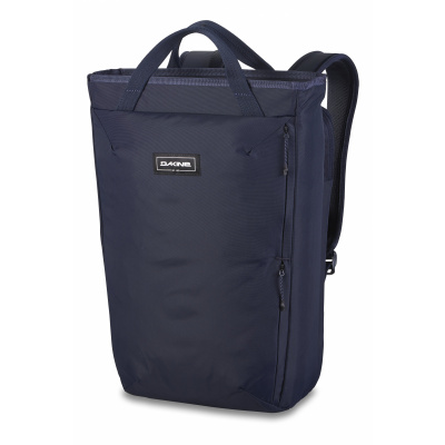 Foto van Dakine Rugtas Concourse Pack 20L Night Sky Oxford
