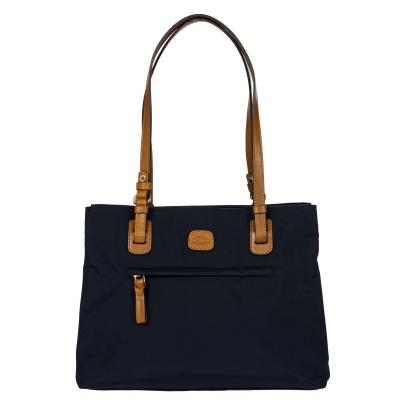 Foto van Bric's X-Bag Handtas BXG45282 Ocean Blue