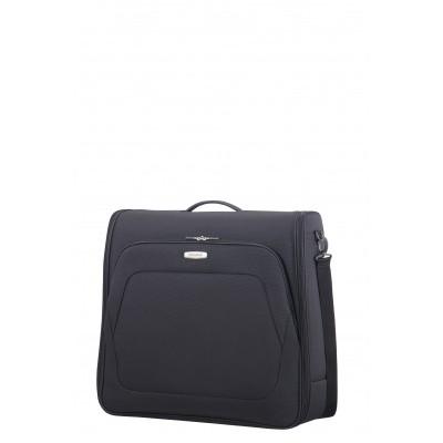 Foto van Samsonite Spark Sng Garment Bag Bi-Fold Black