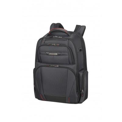 Foto van Samsonite Pro-DLX 5 Laptop Backpack 17.3