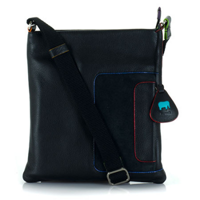Foto van My Walit 630 Medium Cross Body Bag Black