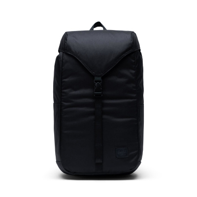 Foto van Herschel Rugtas Thomson Light Black