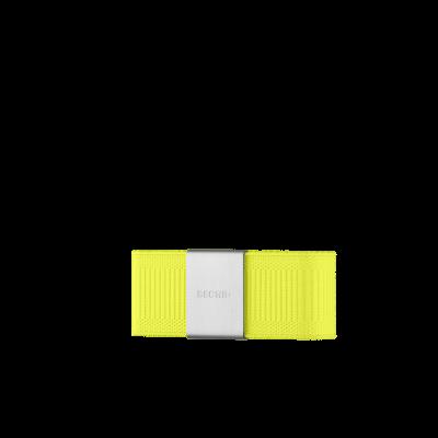 Foto van Secrid Moneyband Neon Yellow