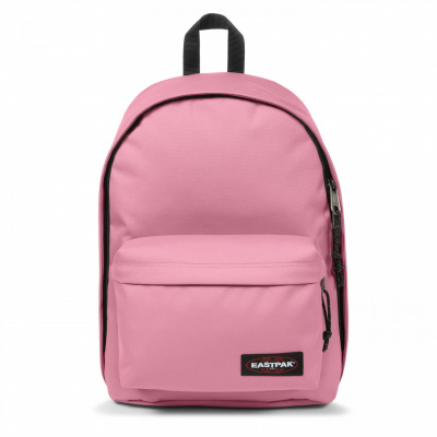 Foto van Eastpak Out Of Office Rugtas Crystal Pink