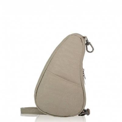 Foto van Healthy Back Bag 6100 Textured Sierra Baglett