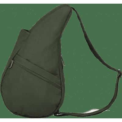 Foto van Healthy Back Bag 6303 Textured Nylon Deep Forest S