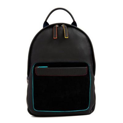Foto van My Walit 638 Small Backpack Black Pace