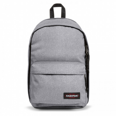 Foto van Eastpak Back To Work Rugtas Sunday Grey