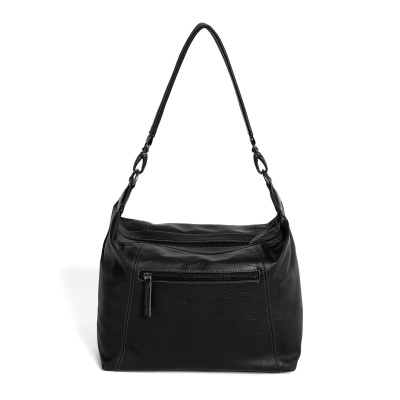 Foto van Sticks and Stones Savona Bag Black