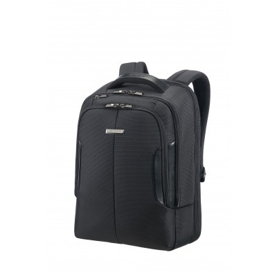 Foto van Samsonite XBR Laptop Backpack 14.1
