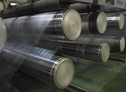 Hoe wordt polyethyleen tarpaulin gemaakt?