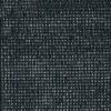 Afbeelding van Hekwerknet op rol PE 150 Zwart