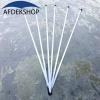 Afbeelding van Tiewraps | Kabelbinders | RVS