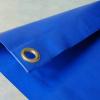 Afbeelding van PVC afdekzeilen op maat gemaakt