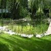 Afbeelding van 4Everflex vijverfolie 1,0 mm
