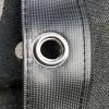 Afbeelding van Tweedekans HDPE Gaaskleed