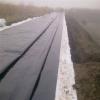 Afbeelding van LDPE Milieu folie 0,50 mm