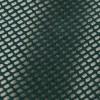Afbeelding van Afdekzeil PVC Translucent op maat