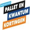 Afbeelding van PVC dekkleden 600 gr/m2 Blauw