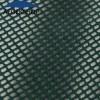 Afbeelding van PVC Translucent op maat
