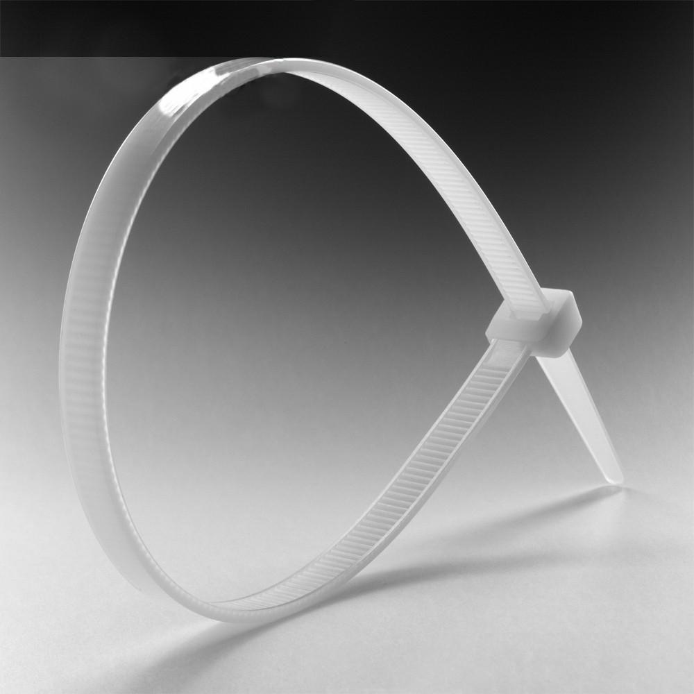 TieWrap - Naturel 300 x 4,8 mm