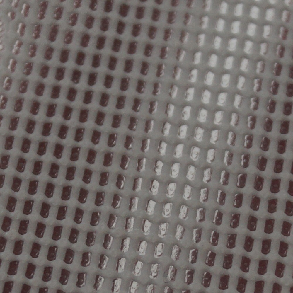 Afdekzeil PVC Translucent op maat