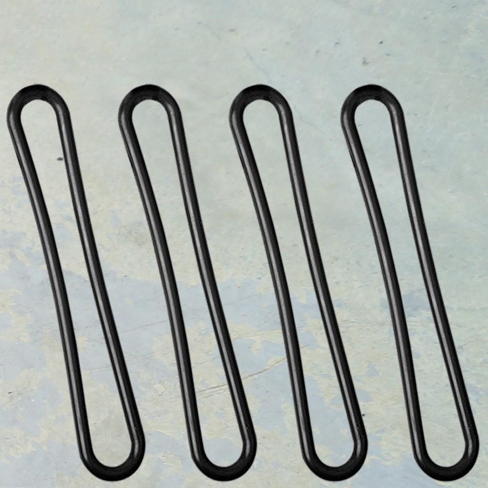 TIR Rubbers