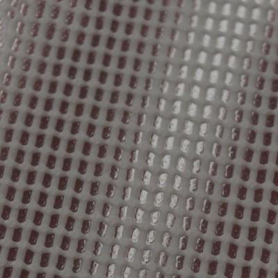 Foto van Afdekzeil PVC Translucent op maat