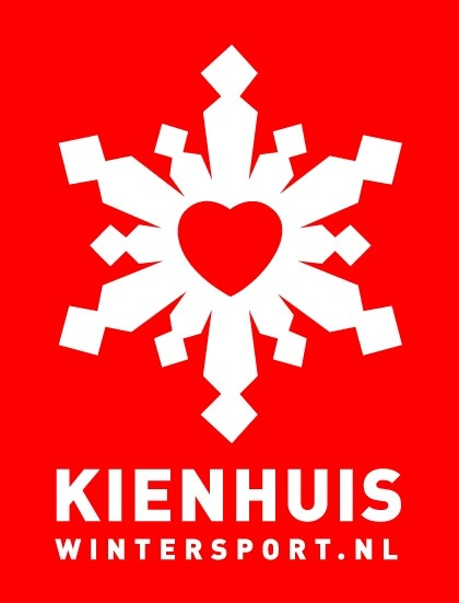 logo van Kienhuis Wintersport's shop