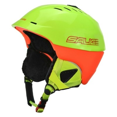 Foto van Salice X-Treme Yellow Orange L