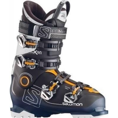 Salomon x Pro x 90 CS 2017 skischoen