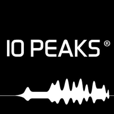 10Peaks