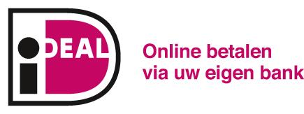 logo van 10