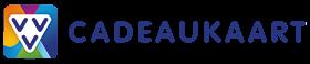 logo van 1714