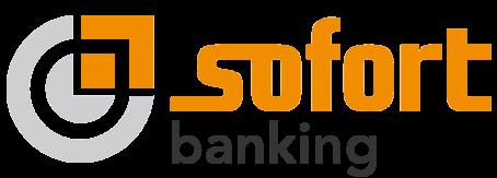 logo van 559