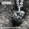 Afbeelding van OHM Heart Of The Woods (BOTM/555) AAL056