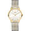 Afbeelding van Danish Design Akilia IV65Q1251 Akilia horloge