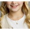 Afbeelding van Hanger hartjes en zirkonia 40.21029