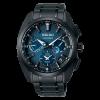 Afbeelding van Seiko Astron SSH105J1 Horloge GPS Solar Limited Edition