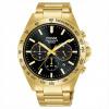 Afbeelding van Pulsar PT3A78X1 herenhorloge chronograaf