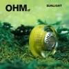Afbeelding van OHM Sunlight AMG02403