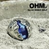Afbeelding van OHM Inner Self AAN018 BOTM May limited edition