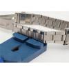 Afbeelding van Seiko SRZ516P1 damesarmbandhorloge met Swarovski kristallen